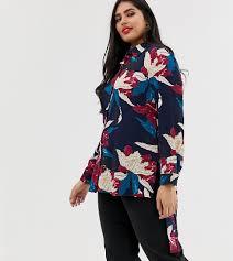 Женские <b>рубашки</b> 50 размера - купить недорогие женские ...