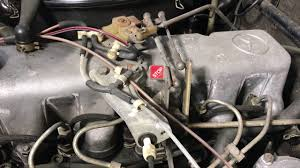 How to Troubleshoot the <b>Diesel</b> Emergency <b>Fuel Shutoff</b> Mechanism ...