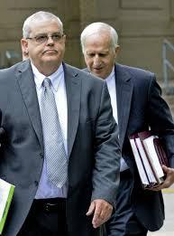 charleston gazette mail appeals court affirms thornsbury s  thornsbury