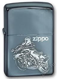 <b>Зажигалка Zippo</b> (Зиппо, США) Zippo 150 <b>Moto</b>, Фирменная ...