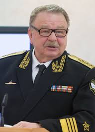 Попов, Вячеслав Алексеевич — Википедия