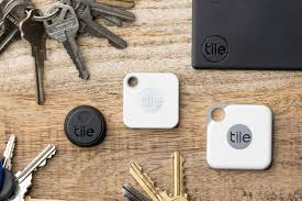 The Best <b>Bluetooth Tracker</b> | Reviews by Wirecutter