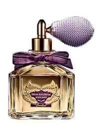 Les Secrets de Sophie by <b>Guerlain</b> в 2019 г. | <b>Guerlain</b> | Perfume ...