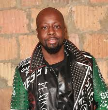 <b>Wyclef Jean</b> Raises $25 Million To Finance Music Publishing ...