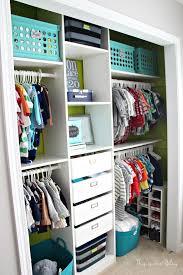 diy baby boy nursery closet baby boy rooms