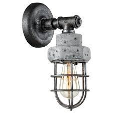 Spool <b>1793</b>-<b>1W Бра</b>, <b>Favourite</b>
