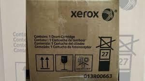 013R00664 Модуль ксерографии цвет <b>xerox Color</b> 550 купить в ...