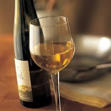 Hasil gambar untuk white wine