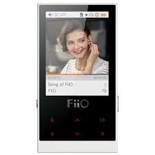 Стоит ли покупать <b>Плеер Fiio M3</b>? Отзывы на Яндекс.Маркете