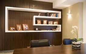 interior designs for office. design interior office designs for