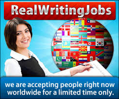 on line writing jobs Real Writing Jobs   Amazoneks com Online digital market   on line writing jobs Real Writing Jobs   Amazoneks com Online digital market