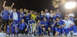 Supercoupe d'Ukraine de football 2011