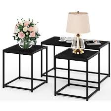<b>Two Piece Coffee Table</b> | Wayfair.co.uk