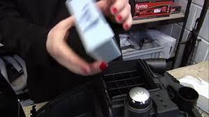 Что делать, если <b>пылесос</b> Bosch потерял мощность всасывания ...