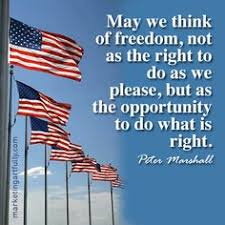 Patriotic Quotes on Pinterest | Independence Day Quotes, Quotes ...