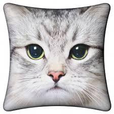 <b>Подушка</b> декоративная Magic <b>lady Cat</b> 8 купить по низкой цене в ...