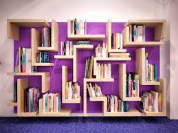 library design for school professional home design school library design ideas school library design ideas awesome home library design