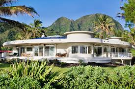 Image result for hawaii real estate