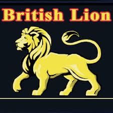 <b>British Lion</b> - Photos | Facebook