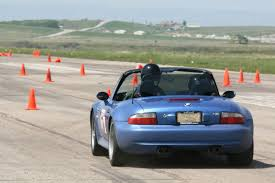 five reasons why you need to buy a bmw z3 m right now bmw z3 set 2 seats