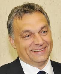Картинки по запросу Орбан