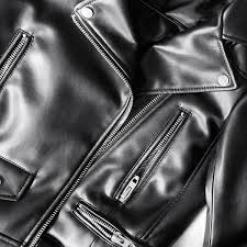 All You Need To Know About Vegan <b>Leather</b> | What is it? How is it ...