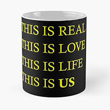 This Is <b>Us Classic</b> Mug -funny Present For My Greatest Boss Male Or ...