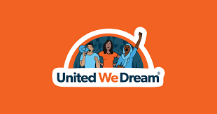 United <b>We Dream</b> | The Largest Immigrant Youth-Led Network