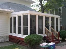 quality patio extension ideas roof