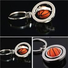 Buy basketball metal and get free shipping on AliExpress.com