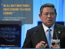 the-best-global-development-quotes-of-2012-9-638.jpg?cb=1355867225 via Relatably.com