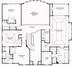 Spanish House Plans    square feet  bedrooms  batrooms  parking space  on