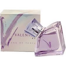 Valentino <b>V Ete</b>, купить духи, отзывы и описание <b>V Ete</b>