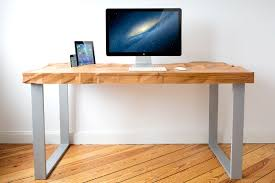 best office tables. 25 best desks for the home office tables o