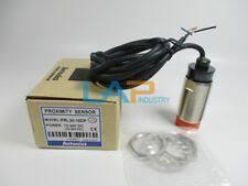 Autonics Digital Component Sensors for sale   eBay