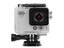 АУКЦИОН! <b>Экшн</b>-<b>камера</b> Х-<b>RIDE Full HD</b> - Цифровые камеры ...