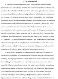theme essay outline Brefash     Example Of An Essay With A Thesis Statement Statement Essay Sample Personal Narrative Essay Outline Personal