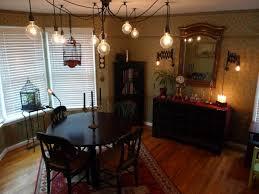 room light fixture interior design: add a chandelier chandelier lighting fixtures steam add a chandelier