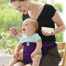 <b>Baby Dining Chair Safety</b> Belt Portable Seat Lunch Chair Seat ...