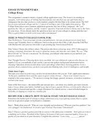 financial engineering resume book  cv uk with or without picture financial engineering resume book sarah bergers the cashlorette bankrate template for example of a memoir essay