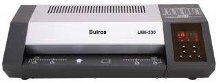<b>Bulros</b> LM6-330