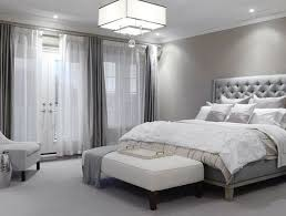dove gray home decor luxe modern bedroom in grey more lucite and textures and bedroomamazing black white themed bedroom