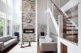 modern fireplace design ideas contemporary house design living room interior design living room ideas contemporary photo