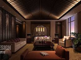 Small Picture 96 best villa interior images on Pinterest Living room ideas