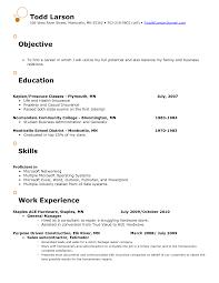 resume objective for retail resume design great objective for       objective for retail happytom co