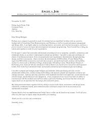 cover letter architecture jobs sample customer service resume cover letter architecture jobs how to write the perfect architecture cover letter the cover letter architecture