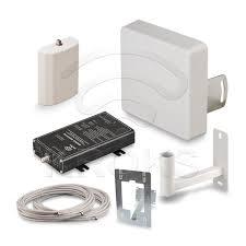 <b>Комплект усиления сотовой</b> связи GSM900 для дачи - KRD-900 ...