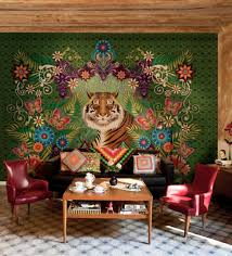 Bedroom  Bedroom Wall Murals Ideas Painted Wood Wall Mirrors Desk - Bedroom wall murals ideas
