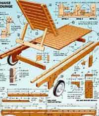 lounge patio chairs folding download: cedar chaise lounge plans  cedar chaise lounge plans