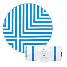 <b>Round Towel</b>: Amazon.co.uk